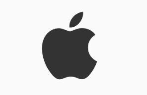 Apple嫌い